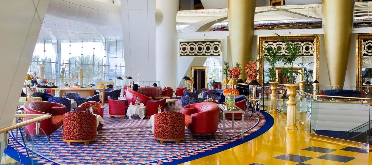 http://www.jumeirah.com/en/hotels-resorts/dubai/burj-al-arab/?kTckId=150201142857481053&cm_mmc=Google%20PPC-_-MID-AE-Burj%20Al%20Arab-SN-BR-World-wide-_-BR-BAA%20Hotel-Exact-_-burj%20al%20arab&gclid=Cj0KEQiAuremBRCbtr-1qJnKi-4BEiQAh0x08M3a2mWqa66x_U498-gjJMaCxDnQUmv_OBnnf5iZrQQaAtm-8P8HAQ