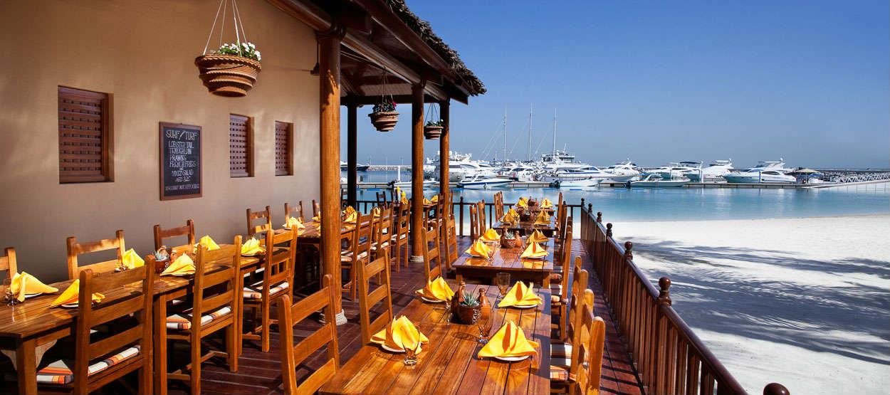 http://www.jumeirah.com/en/hotels-resorts/dubai/jumeirah-beach-hotel/