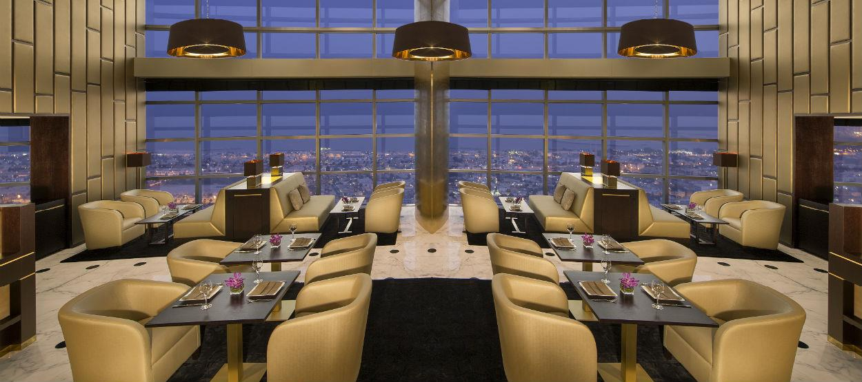 http://www.jumeirah.com/en/hotels-resorts/dubai/jumeirah-emirates-towers/?kTckId=150201153213522470&cm_mmc=Google+PPC-_-MID-AE-Jumeirah+Emirates+Towers-SN-BR-Worldwide-_-BR-JET+Hotel-Exact-_-jumeirah+emirates+towers&gclid=Cj0KEQiAuremBRCbtr-1qJnKi-4BEiQAh0x08HRxpp4yKT4YM1F1YNvXSGyg8uupAAcFLAplKbkPGysaAmFU8P8HAQ