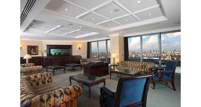 http://www.ar.hilton.com/en/hotel/Hilton-Beirut-Habtoor-Grand