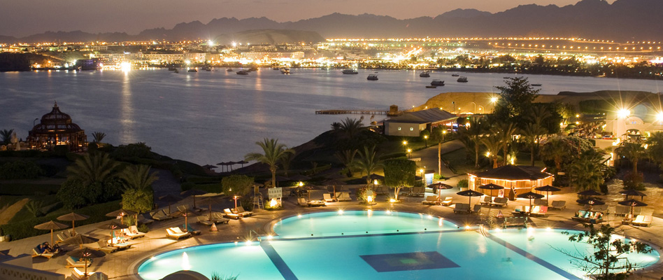 http://www.egypt.travel/city/index/sharm-el-sheikh