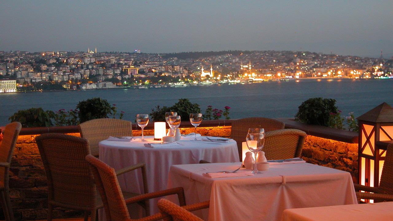 http://www.lamaison.com.tr/istanbul/index_en.html