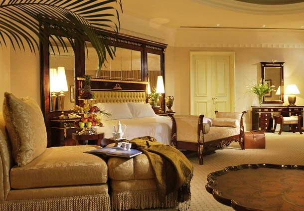 http://www.marriott.com/hotels/travel/kuldt-jw-marriott-hotel-kuala-lumpur/