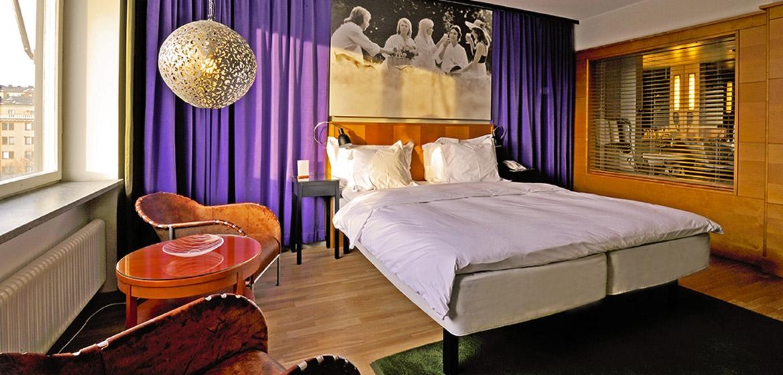 http://www.rival.se/en/the-hotel/de-luxe/