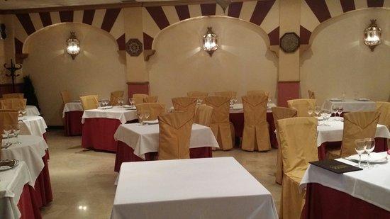 http://restaurantealfanus.es/restaurante-sirio-en-ciudad-jardin
