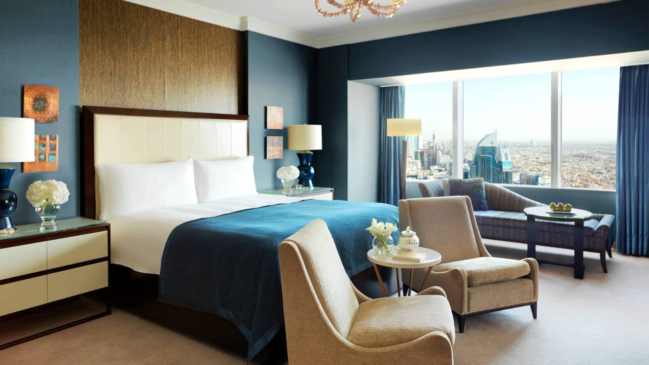 http://www.fourseasons.com/riyadh/accommodations/guest_rooms/superior_room/