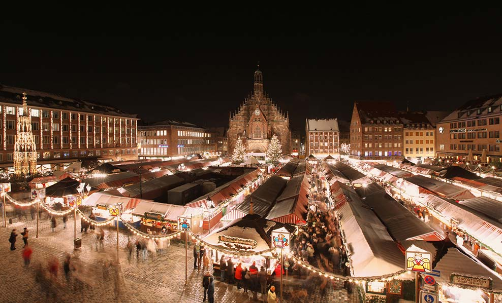 http://www.bavaria.by/christmas-market-in-nuremberg-bavaria