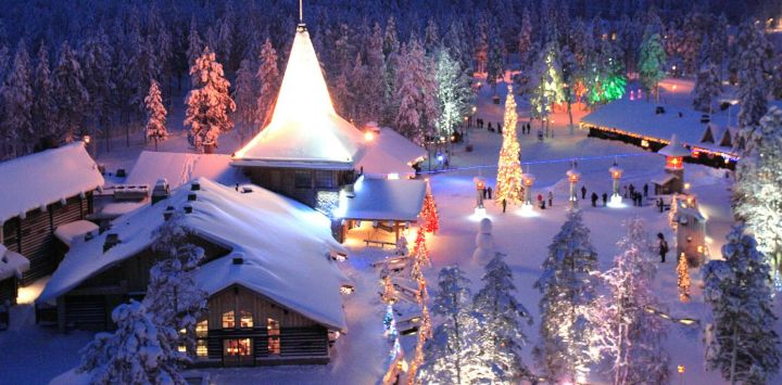http://www.tourismontheedge.com/hidden-places/europe/traveling-santa-claus-village-lapland-christmas-traditions-finland.html