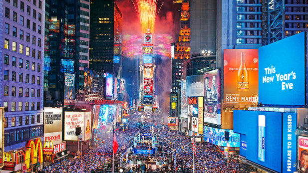 http://www.timeout.com/newyork/things-to-do/new-years-eve-fireworks-in-new-york