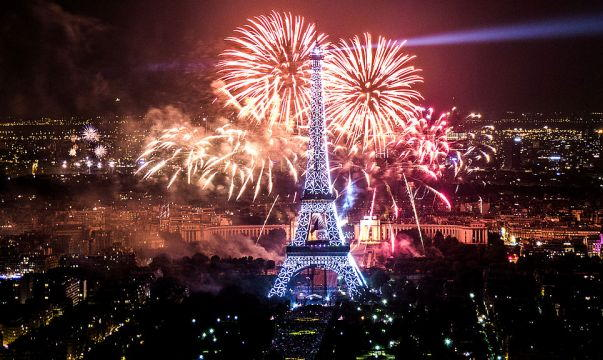http://www.destination360.com/travel/new-years/paris-new-years-fireworks