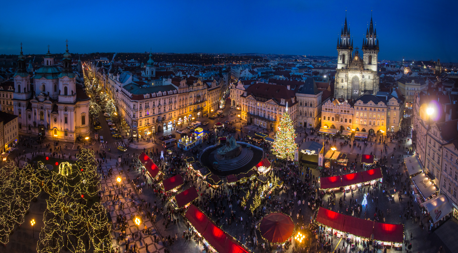 https://www.reddit.com/r/europe/comments/2m9zdc/ultimate_christmas_markets_guide/