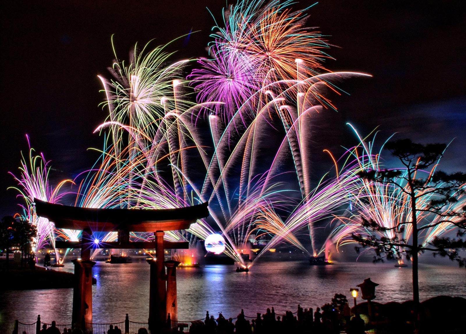 http://www.destination360.com/travel/new-years/tokyo-new-year