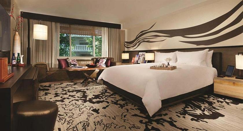فندق سيزار بالاس لاس فيغاس
