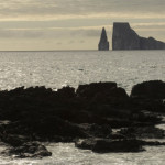 صور جزر الغالاباغوس