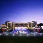 ماردان بالاس – افتتاح أغلى فنادق أوروبا في يونيو