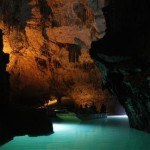 مغارة جعيتا، جوهرة السياحة اللبنانية