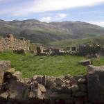 رحلة سياحية لاستكشاف جمال الجزائر