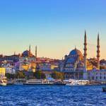 دليل السفر اسطنبول – معالم المدينة