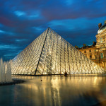 8  من المتاحف الأكثر جاذبية في العالم
