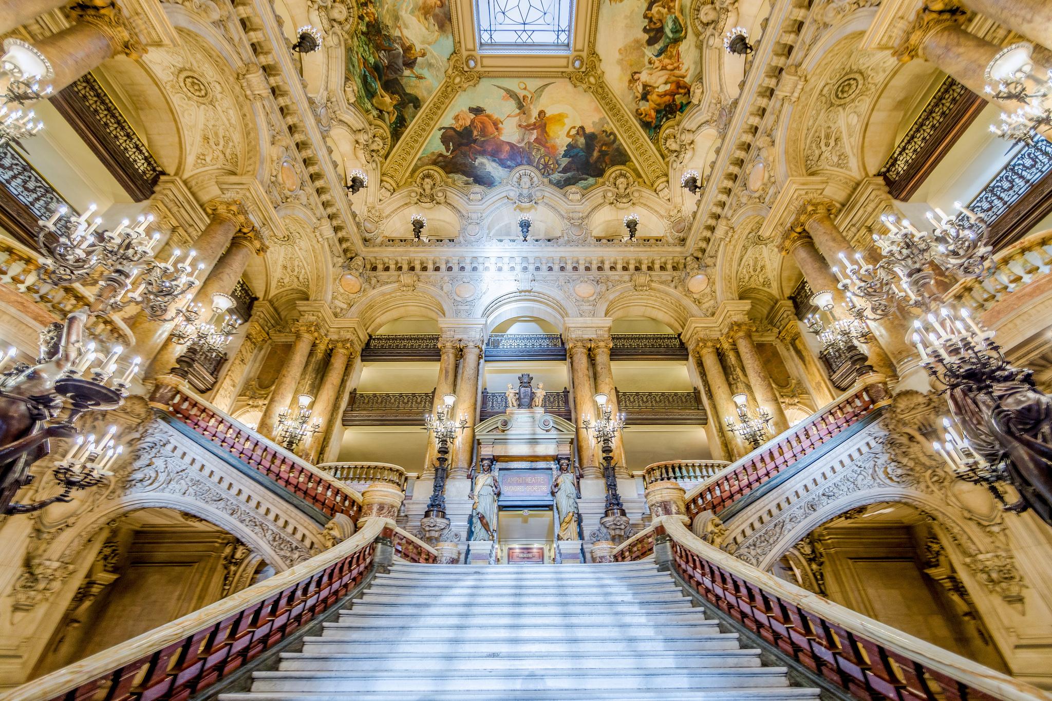 :مصدر الصورة  Chris Chabot https://www.flickr.com/photos/chrischabot/