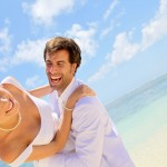 وجهات استثنائية لشهر عسل إستثنائي