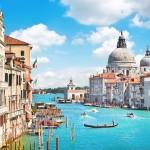 دليل السفر- فينيسيا