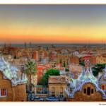 دليل السفر- برشلونة