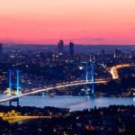 دليل السفر إسطنبول – نصائح أساسية