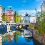 دليل السفر أمستردام – معالم المدينة