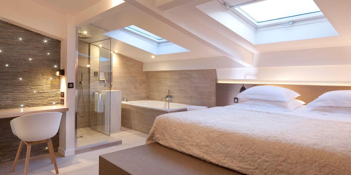 http://www.hotelgeorgette.com/fr/hotel-boutique-paris-beaubourg-site-officiel.php