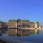 دليل السفر فيينا – نصائح أساسية