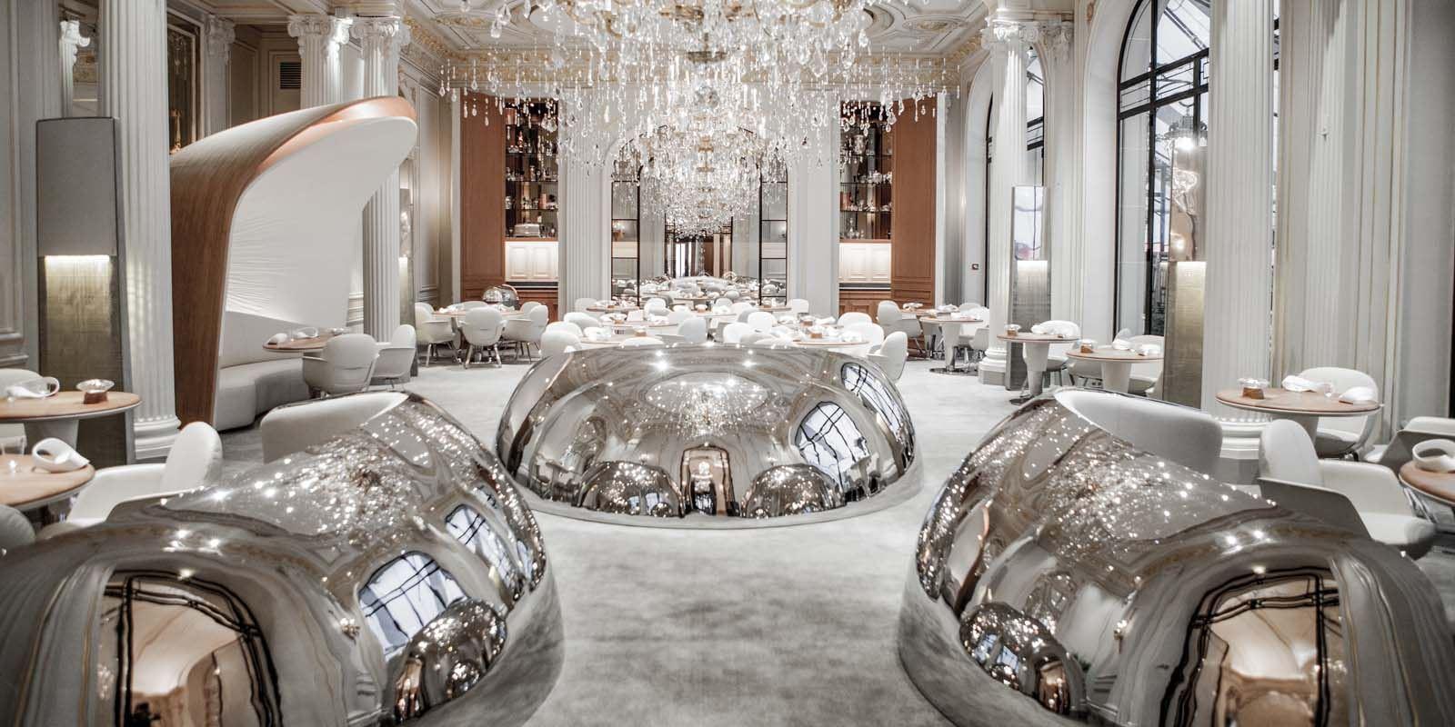 http://www.dorchestercollection.com/en/paris/hotel-plaza-athenee