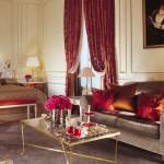 دليل السفر باريس – فنادق