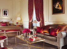 http://www.dorchestercollection.com/fr/paris/le-meurice-hotel