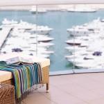 دليل السفر بيروت – فنادق