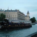 دليل السفر باريس – مطاعم