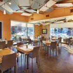 دليل السفر أمستردام – مطاعم