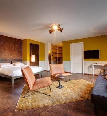 http://hotelvnesplein.nl/