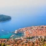 سبع وجهات إقتصادية لصيف 2015