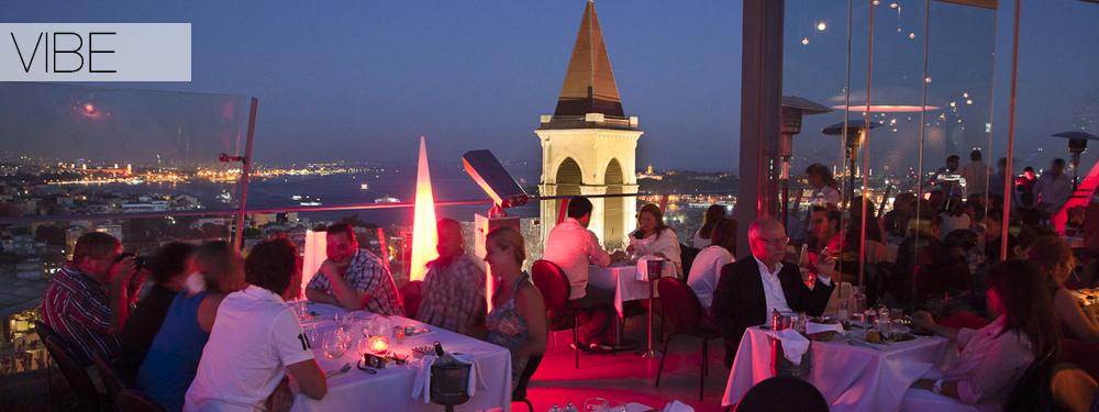 http://www.360istanbul.com/eng/restaurant.html
