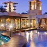دليل السفر دبي – مطاعم