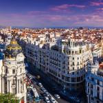 دليل السفر مدريد – معالم المدينة
