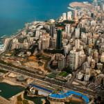 دليل السفر بيروت – معالم المدينة