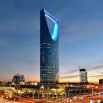 الرياض دليل السياحة – معالم المدينة