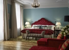 http://www.grandhotel.se/en/staying-at-grand-hotel/the-bernadotte-suite