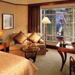 دليل السفر كوالا لمبور – فنادق