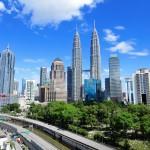 دليل السفر كوالا لمبور –  نصائح أساسية