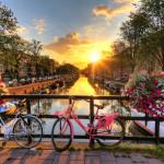 دليل السفر أمستردام – نصائح أساسية