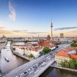 دليل السفر برلين – معالم المدينة