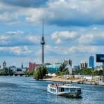دليل السفر برلين – نصائح أساسية